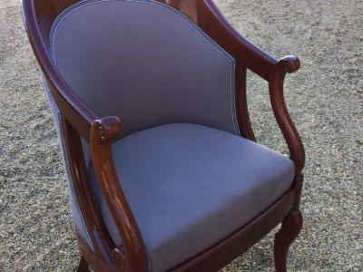 logo-fauteuil-empire